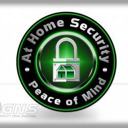 LOGOathomesecurity